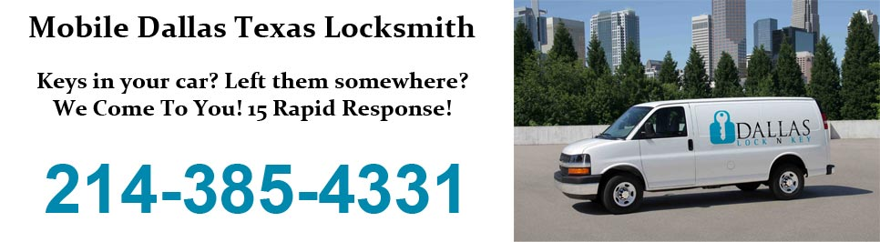 dallas-texas-locksmith