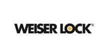 weiser-lock